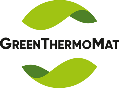 Insulation <br/>GREEN THERMO MAT